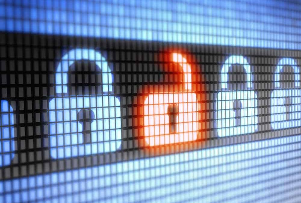 Online Education And Online Security Go Hand In Hand